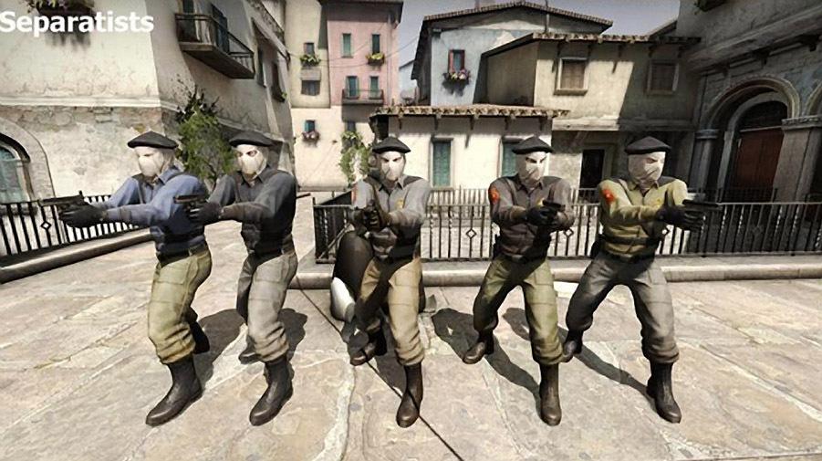 Csgo terrorist skins csgo skins id группы