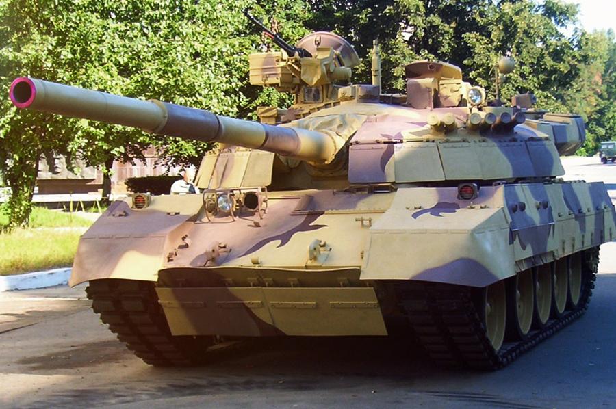 Т-55 боевой танк советской армии  d83d dcaa