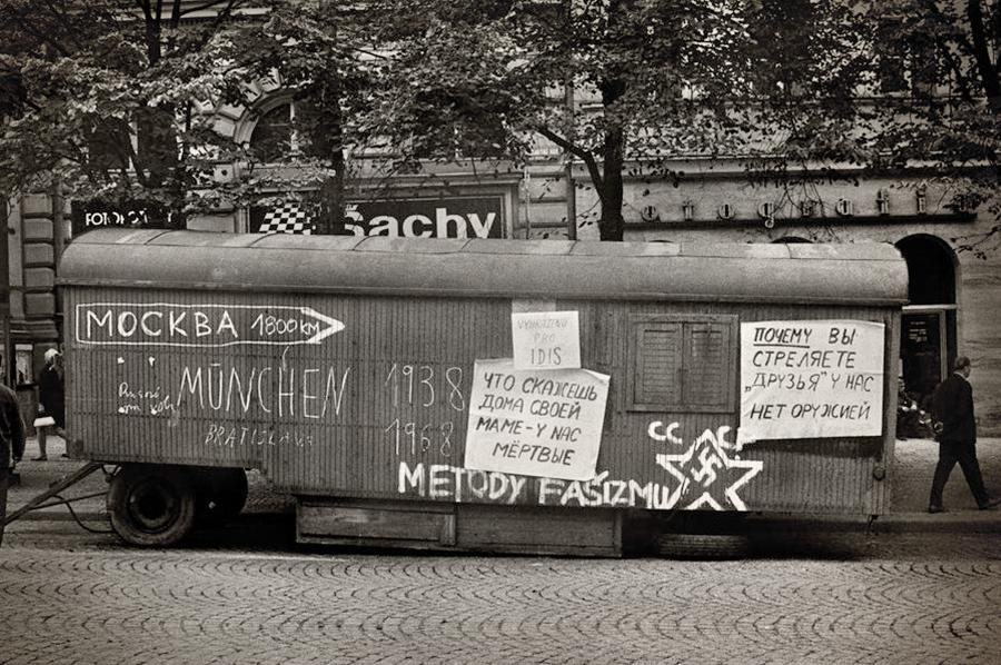 """""""Не позорьте память наших дедов"""", - в Житомире россиянок призвали не пускать своих детей на войну в Украину - Цензор.НЕТ 1415"""
