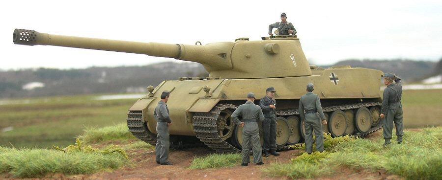 торрент скачать танк - фото 6