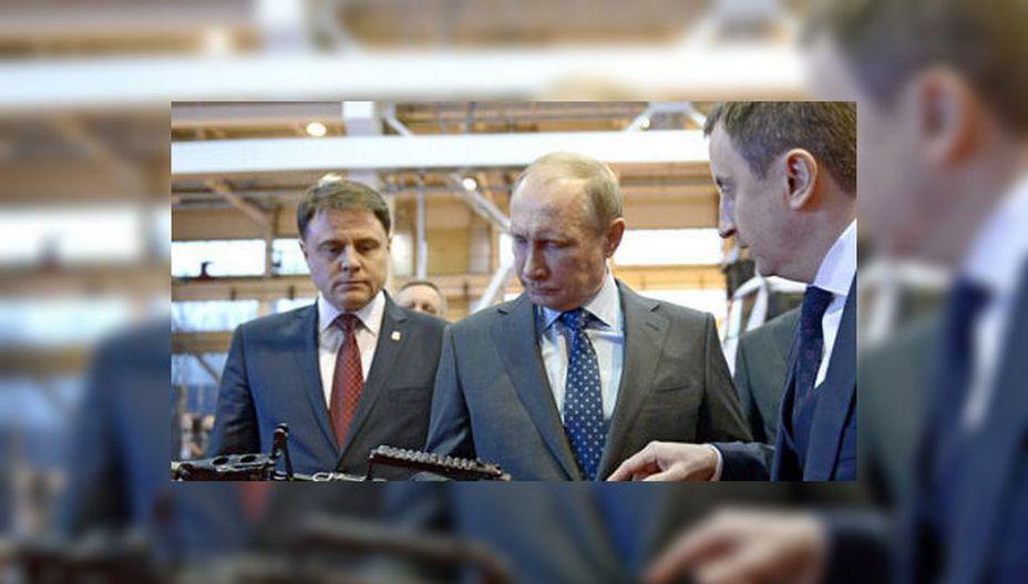 Экспонаты выставки закрыты для публичного показа vesti.ru - Лазер видит бомбу за версту | Военно-исторический портал Warspot.ru
