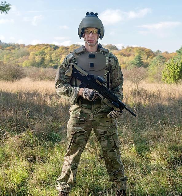 скачать торрент солдат - фото 10