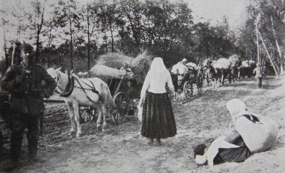 фильм проститутки на войне
