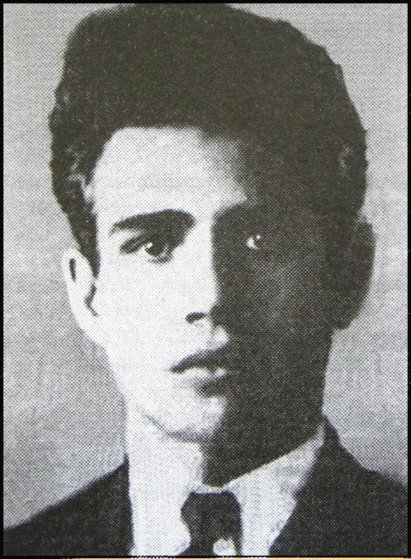 vladimir_saprykin-_konets_1930-h_gg-ceb3