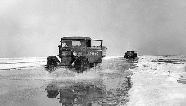 дороги ленинград скачать торрент - фото 9