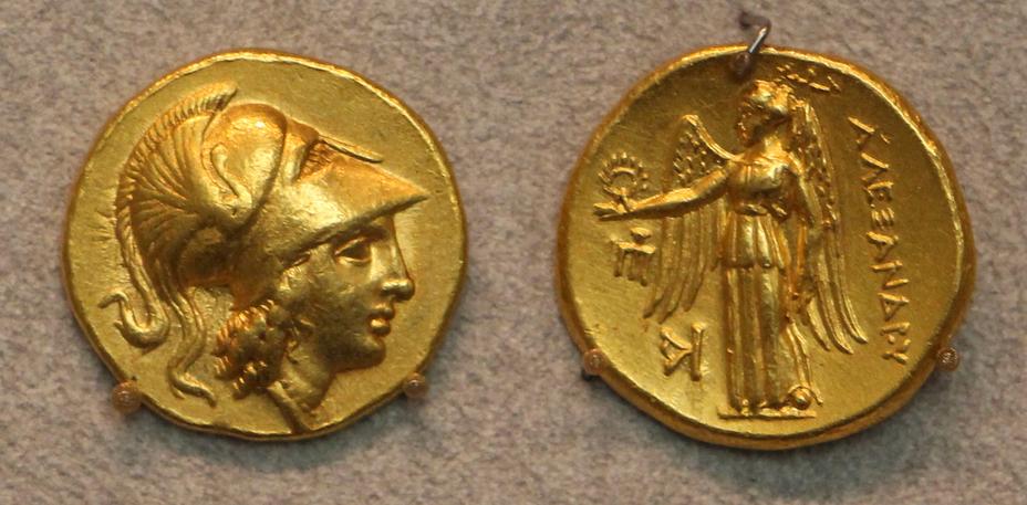 сколько стоит монета 1731 года цена