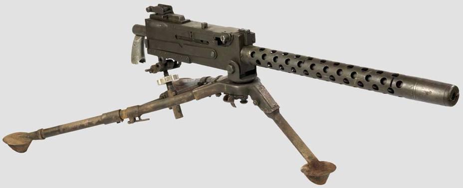 термобелье успешно американский пулемет второй мировой Marmot