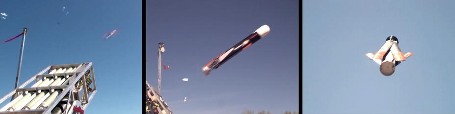 http://warspot-asset.s3.amazonaws.com/articles/pictures/000/026/760/content/us-navys-locust-uav-launching-cannon-a8cdbc147806c040aa6115a37b1e8d4d.jpg