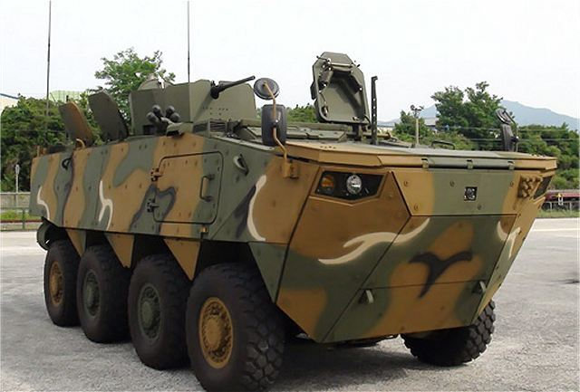 http://warspot-asset.s3.amazonaws.com/articles/pictures/000/027/228/content/south_korea_defense_industry_has_developed_two_new_types_of_wheeled_armoured_vehicles_k808_640_001-1ebea52ba649633c1d9635fbf85bd744.jpg