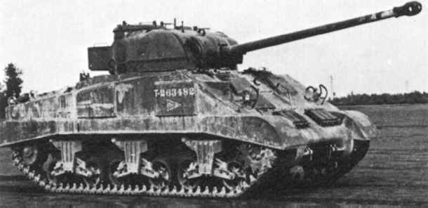 sherman-firefly-header-390a7820ff529be86