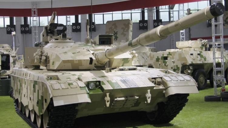 http://warspot-asset.s3.amazonaws.com/articles/pictures/000/032/875/content/1682729_-_main-5714b2a8b28e43d1da182253dcfc99bb.jpg