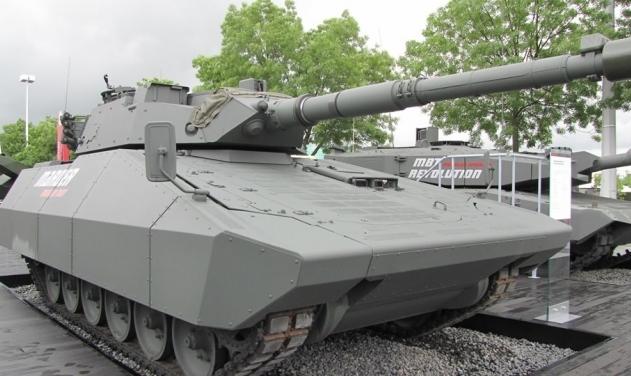 http://warspot-asset.s3.amazonaws.com/articles/pictures/000/032/975/content/battle_ta_1478093474-7e3f4353903deb67829c01e446d3740b.jpg