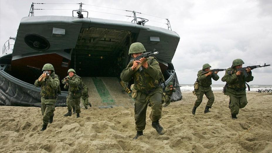 Россия – одна из немногих стран, снизившая оборонные расходы в текущем году euromag.ru - Мировой оборонный бюджет продолжает расти | Военно-исторический портал Warspot.ru
