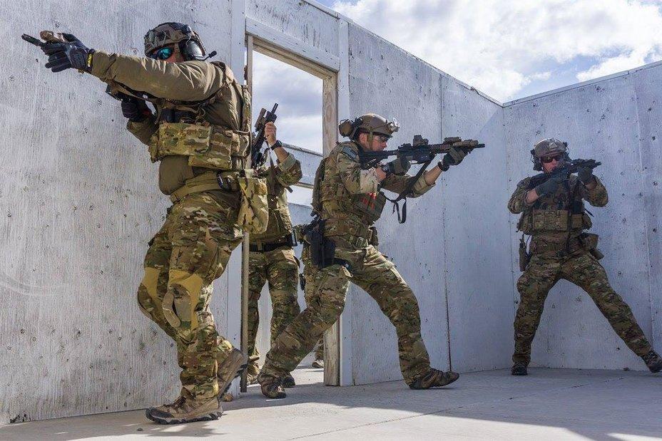 U S Army Bmi Bd Diabetes