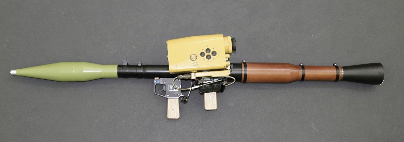 http://warspot-asset.s3.amazonaws.com/articles/pictures/000/038/578/original/p1682711-de31dea1a26d065a24e3b994db591ca5.jpg
