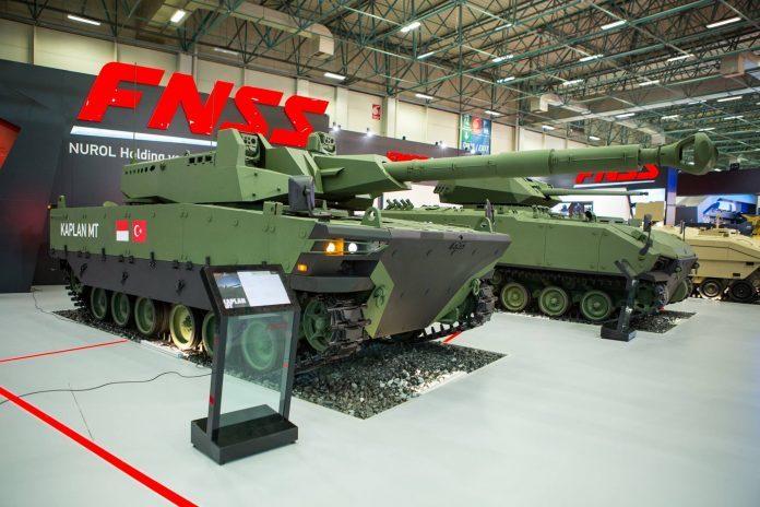 Картинки по запросу танк Kaplan MT