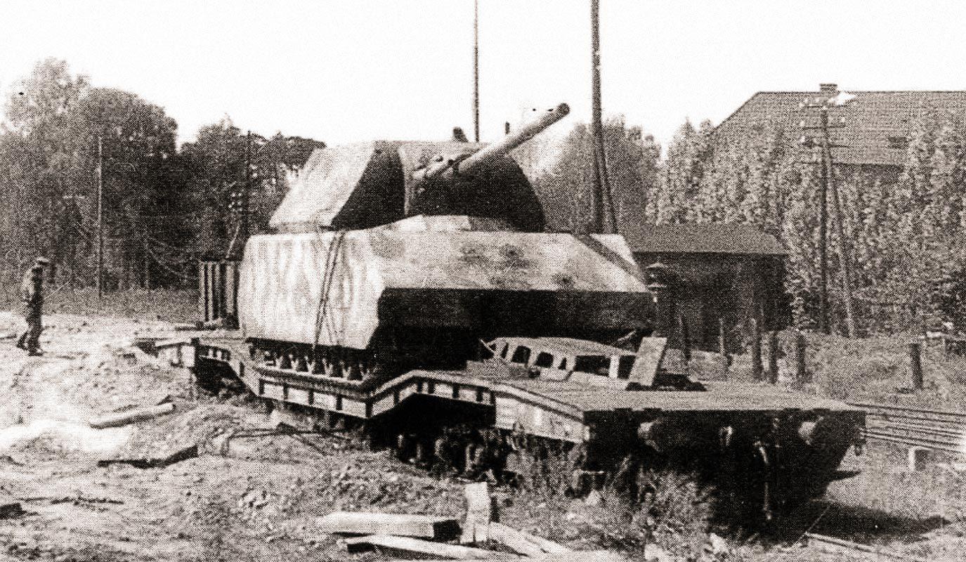 означает, что фото немецкого танка гиганта оттенок самый