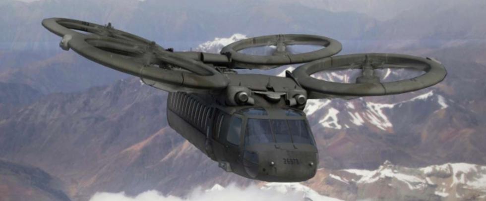 551bcd2c62cb9_armyhelicopter-29ffa73ea84725ed9f4a172fcfe852e0.jpg