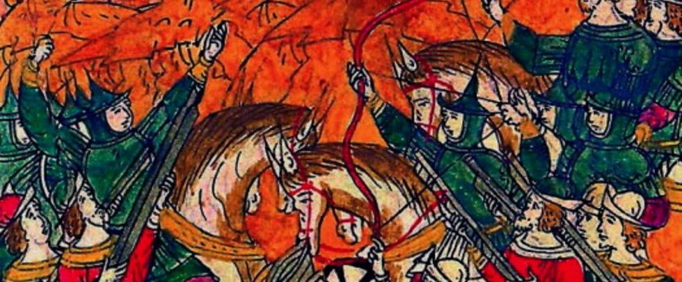 Картинки по запросу «Ознаменованная славой отчаянной битва…». картинки