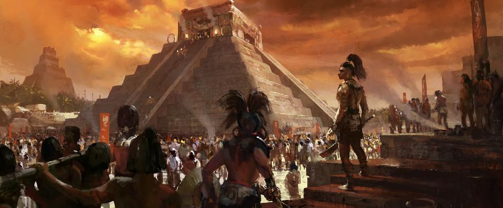 Картинки по запросу Город богов против Змеиного царства. Картинки