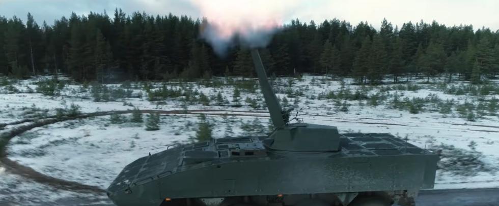 warspot.ru