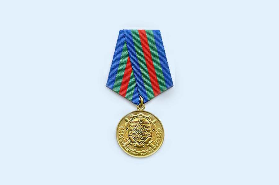 инструкция медаль за укрепление боевого содружества картинка это очень мощный