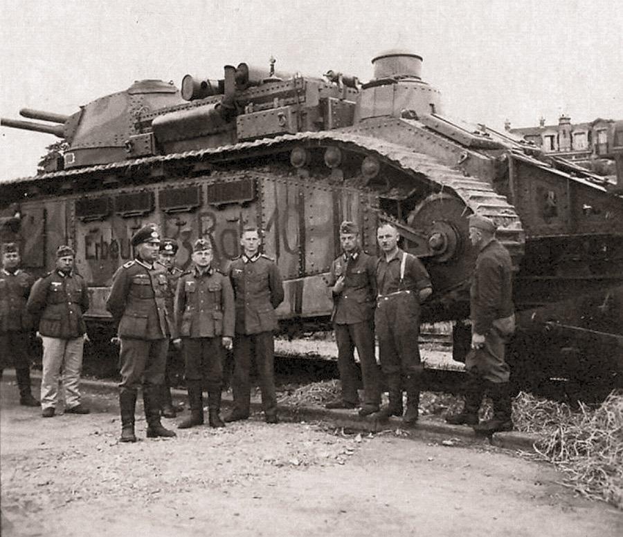 Самые тяжелые танки вов фото