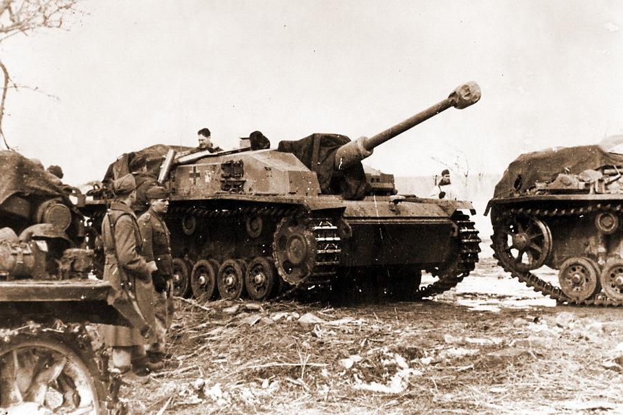 Немецкие танки вов картинки