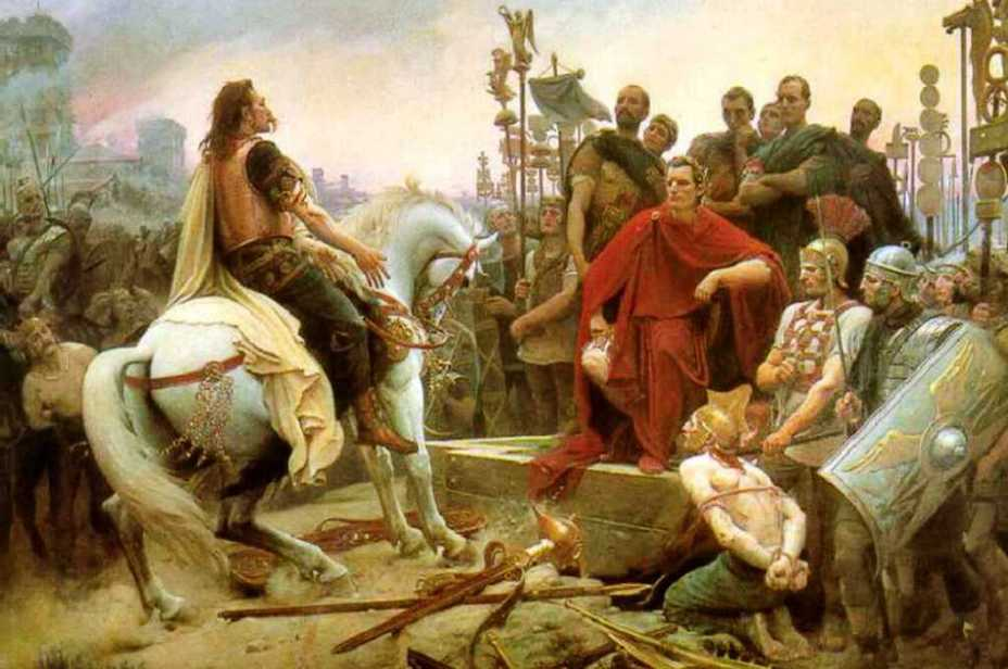 did gaius julius caesar intend to destroy rome an analysis of gaius julius caesars dictatorship Julius caesar and gaius caesar (gaius julius caesar - (100-44 bc)) such disorders transitioned rome from republic to an empire the patriotic reinterpretation.