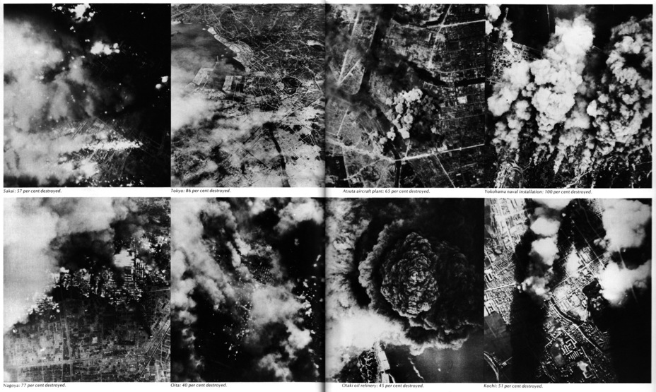 bombers-over-japan-b29-bombing-mosaic-c3