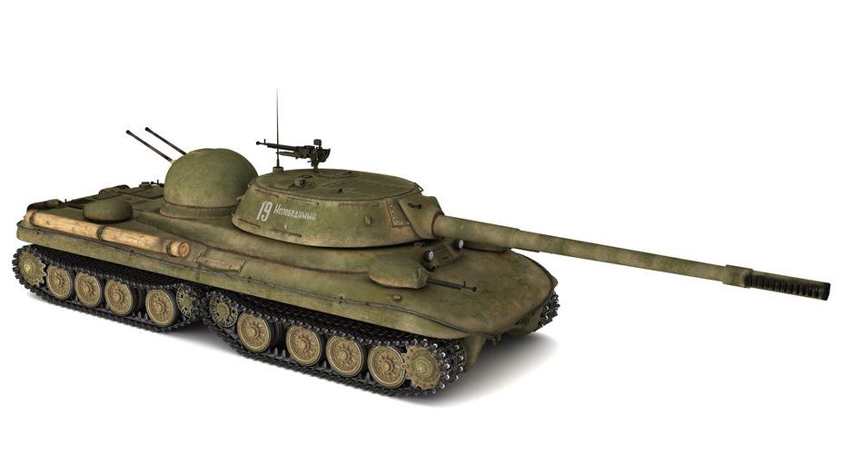 Станислав Лем и его танки