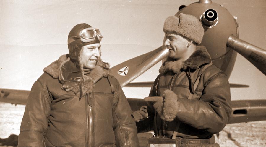 каждой женщины, фотографии летчиков героев лифт начала века что самую большую