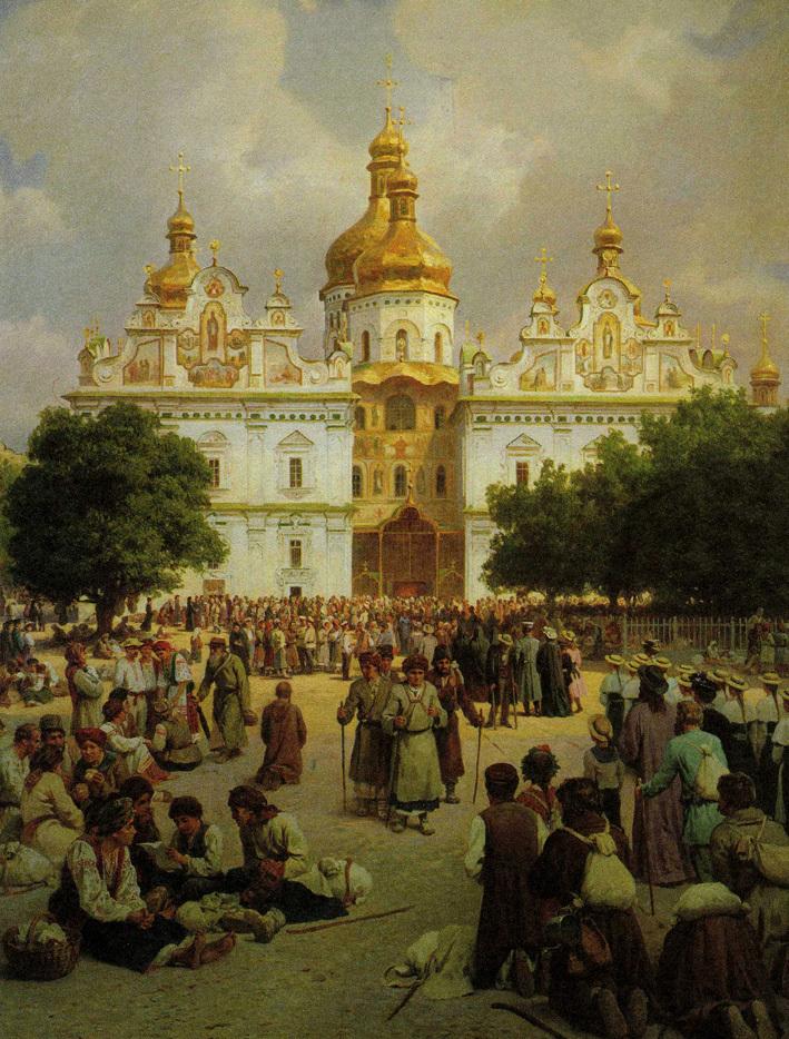 8-_velikaya_tserkov_kievo-pecherskoy_lav