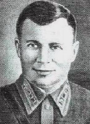 Андрей Дехтяренко http://soviet-aces-1936–53.ru/ - Алексей Маресьев: жизнь и войнанастоящего человека | Warspot.ru