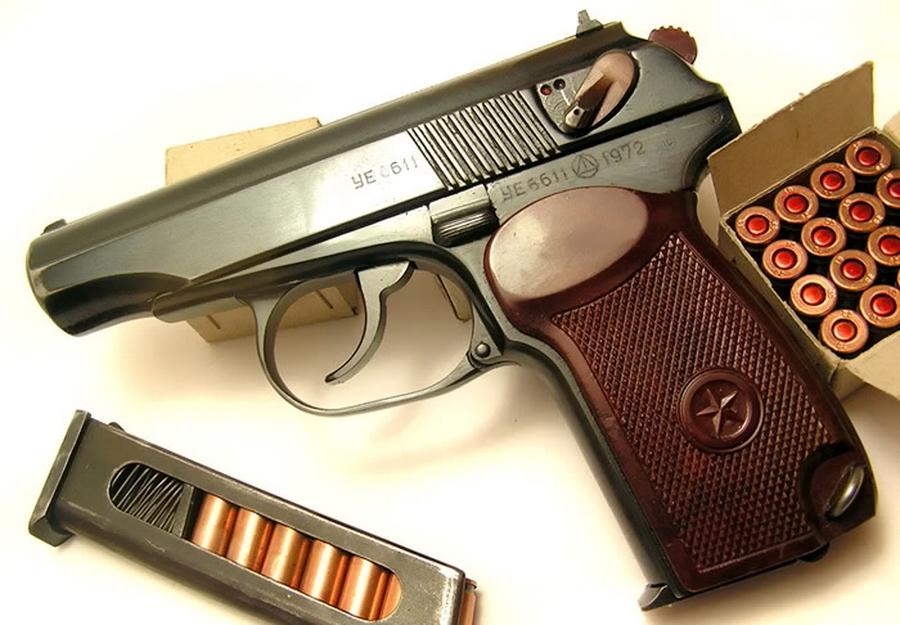 группы устраивают купить боевой пистолет цена что вытворяют