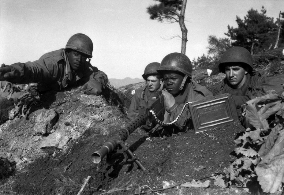 an analysis of the american dream of african american soldiers after world war two Mexican americans and world war ii the mexican american dream and world war ii: although that came to an end after the war two writers look at the jobs.