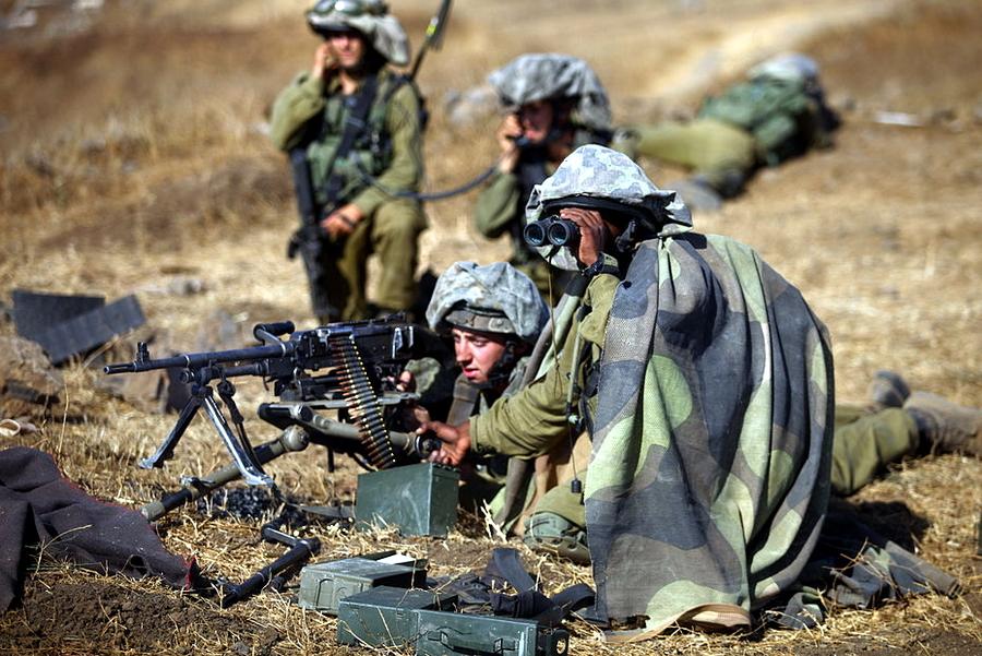 что внутри фото военных конфликтов узнать, как