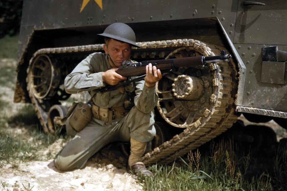 m1-rifle-pic-a96420ba960505b36129f3515d2