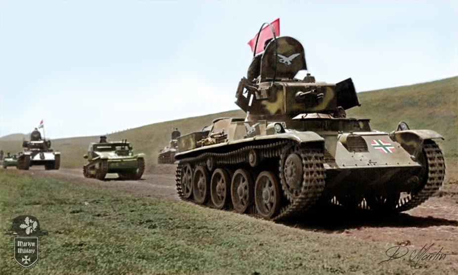 https://warspot-asset.s3.amazonaws.com/articles/pictures/000/046/252/content/5-9df082c82a551a02d596debcd1b86173.jpg