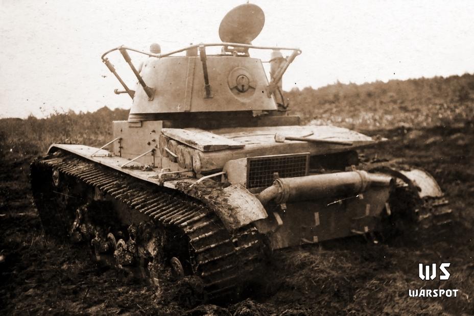 Как сделать чтобы не вылетали танки