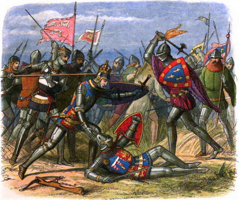 essays on the hundred years war France england what led to war vital statistics the hundred years war cnedu/kwheeler//hundred_yearshtml http://www net/apwh/essays/comp.