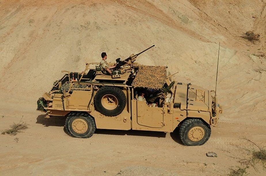 https://warspot-asset.s3.amazonaws.com/articles/pictures/000/055/700/content/france_renault_trucks_defense_becomes_arquus-69c42df7e0e1db6d343b88220fb02750.jpg