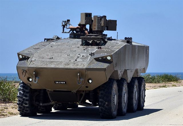 https://warspot-asset.s3.amazonaws.com/articles/pictures/000/056/356/content/eitan_8x8_apc_wheeled_armoured_vehicle_personnel_carrier_israel_israeli_army_defense_industry_640_002-5686b170649e120992c7f8b191472d11-9ff40be869845718d2c2300b1fb37fd5.jpg