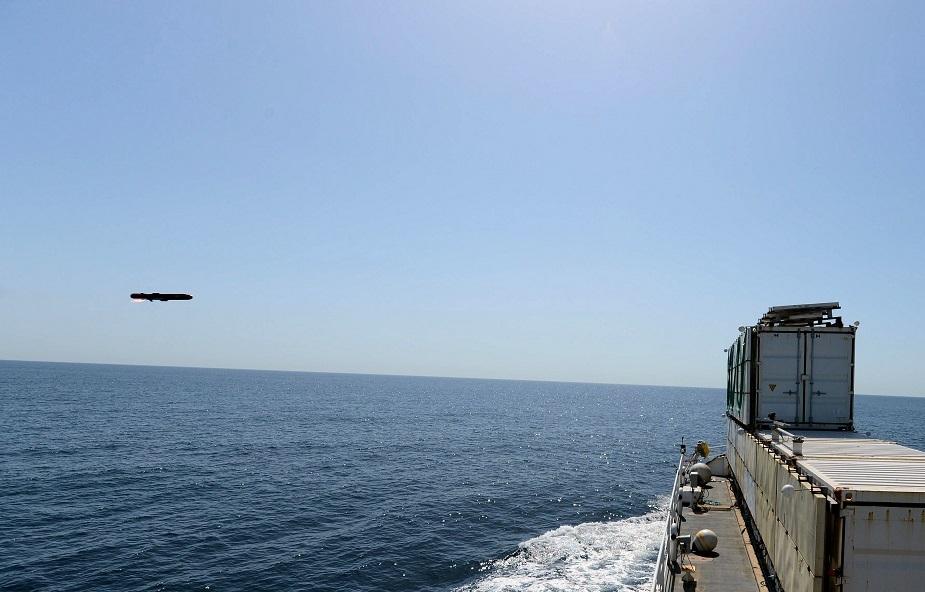https://warspot-asset.s3.amazonaws.com/articles/pictures/000/056/651/content/second_trial_success_for_mbdas_sea_venomanl_missile-ec191baef43d24a400edc05a78205a60.jpeg