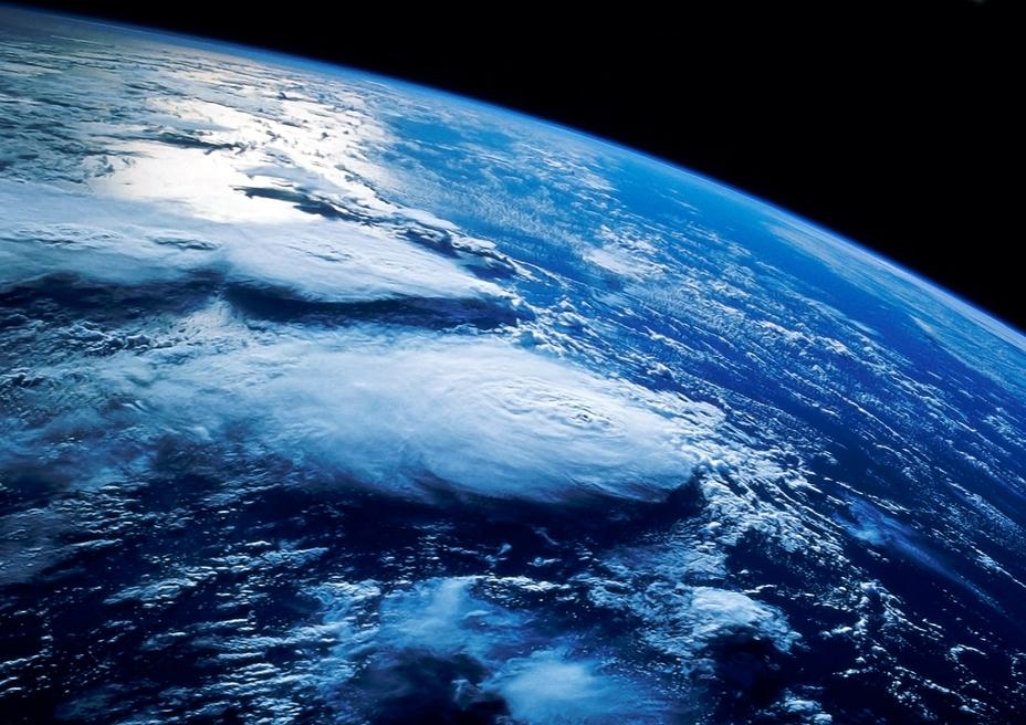 Без воды наш мир был бы безжизненным куском камня - Вода на войне | Warspot.ru