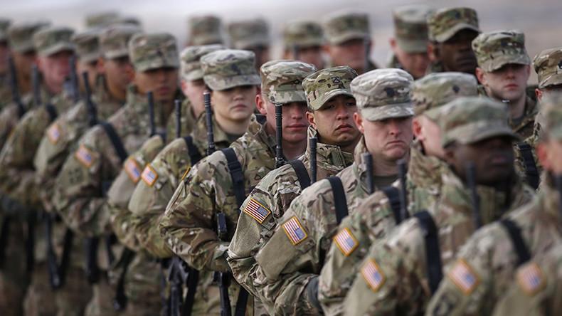 https://warspot-asset.s3.amazonaws.com/articles/pictures/000/057/430/content/foto-94e1c474def3fe0a4fc01c5c8a905b98.jpg