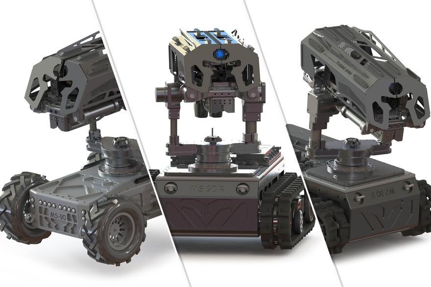 https://warspot-asset.s3.amazonaws.com/articles/pictures/000/058/017/content/7794007714_grace-a-une-technologie-d-hyper-precision-le-snibot-est-capable-de-neutraliser-une-cible-sans-la-tuer-d0099b86ca636dc67f2906bda0c4fddb.jpg