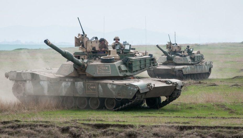 https://warspot-asset.s3.amazonaws.com/articles/pictures/000/058/142/content/1000w_q95-27-1000x570-ff1bb20ecab6883d90937c7133823e07.jpg