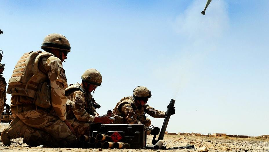 https://warspot-asset.s3.amazonaws.com/articles/pictures/000/059/542/content/60mm-mortar-fc780c64d19fda9a2ffb52afb22e2a50.jpg