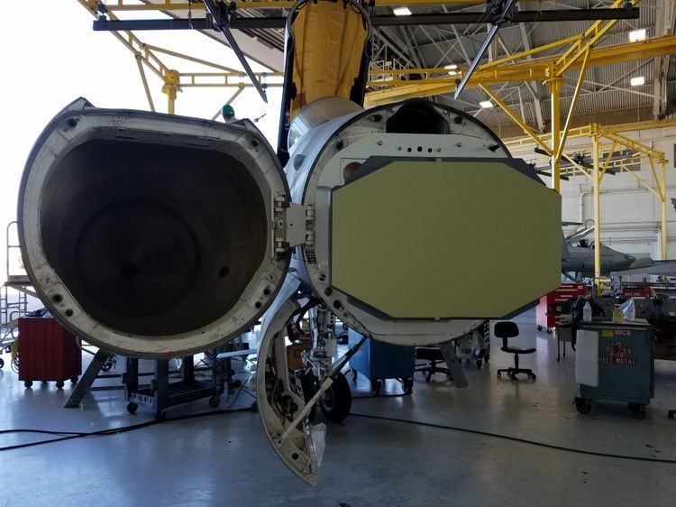 https://warspot-asset.s3.amazonaws.com/articles/pictures/000/059/778/source/northrop_grumman_performs_successful_sabr_fit-check_on_f_a-18c_fighter_at_marine_corps_air_station_miramar_a29fec1d-4786-410d-9871-e49c172fc1f0-prv-6b5b0f510b3abce87a1aa5c801b653e8.jpg